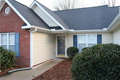 Residential Property for sale in 4954 Terrence Drive, Winston - Salem, NC, 27103