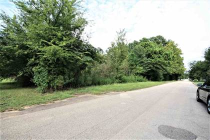 Lots And Land for sale in 1815 Warren Dr, Longview, TX, 75602