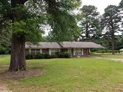 Residential Property for sale in 3621 Hwy 355 S, Mcnab, AR, 71838