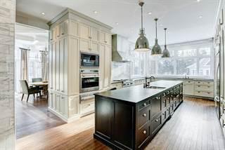 Single Family for sale in 820 Ch. William-Malo, Sainte-Melanie, Quebec