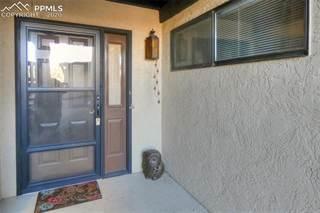 Condo for sale in 1118 Fontmore Road A, Colorado Springs, CO, 80904