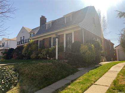 Residential Property for sale in 58-20 217 Street, Bayside, NY, 11364