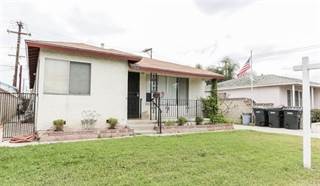 Single Family for sale in 12151 186th Street, Artesia, CA, 90701