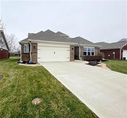 Single Family for sale in 10620 Pintail Lane, Indianapolis, IN, 46239