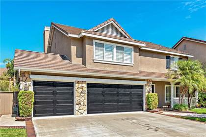 Residential Property for sale in 11 Nevada, Irvine, CA, 92606