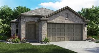 Single Family for sale in 2317 Arctic Warbler, New Braunfels, TX, 78130