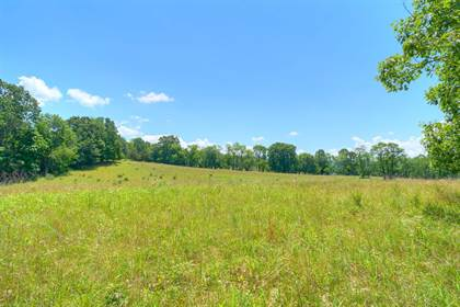 Lots And Land for sale in Lot 38A Old Ferry Road, Hiwassee, VA, 24347