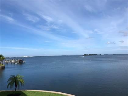 Residential Property for sale in 464 N PAULA DRIVE 111, Dunedin, FL, 34698