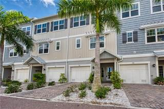 Townhouse for sale in 196 HAVEN BEACH DRIVE S, Indian Rocks Beach, FL, 33785