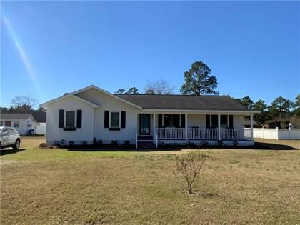 Residential Property for sale in 87 Diane Drive, Waycross, GA, 31503