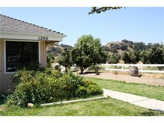 Single Family for sale in 1200 Alamo Pintado Road, Solvang, CA, 93463