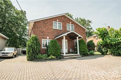 Residential Property for sale in 286 Grand Avenue West, Chatham, Ontario, N7L 1C1