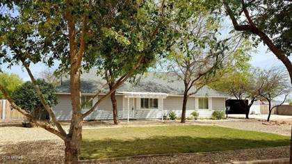 For Sale: 22213 N 90TH Avenue, Peoria, AZ, 85383 - More on POINT2HOMES com