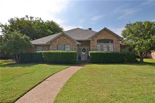Single Family for sale in 4112 Dundee Lane, Plano, TX, 75093