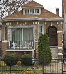 Single Family for sale in 10203 South Sangamon Avenue, Chicago, IL, 60643