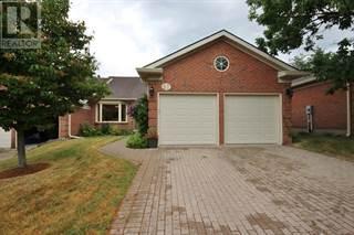 Single Family for sale in 100 Medley CT  57, Kingston, Ontario, K7K6X1