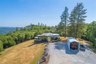 Single Family for sale in 5441 Meander Lane, Placerville, CA, 95667