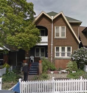 Apartment for rent in 1374 Benjamin Ave, Windsor, Ontario, N8X 4M9