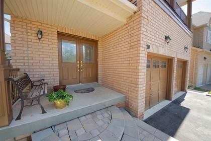 20 Raybeck Crt,    Brampton,OntarioL6Y0K1 - honey homes