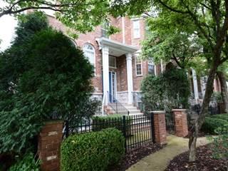 Single Family for sale in 703 PRESCOTT Court 703, Naperville, IL, 60563