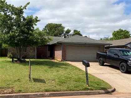 Residential for sale in 3300 SE 56th Street, Oklahoma City, OK, 73135