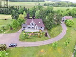Farm And Agriculture for sale in 463 Shore Road, Colchester Rural, Nova Scotia