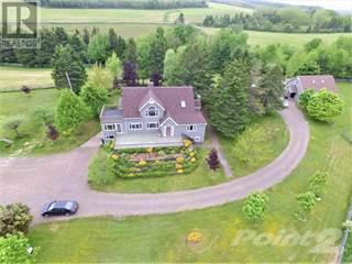Farm And Agriculture for sale in 463 Shore Road, Colchester County, Nova Scotia