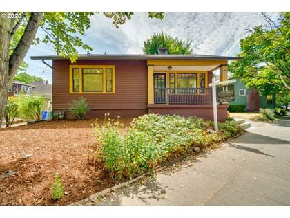 Residential Property for sale in 1426 SE HARRISON ST, Portland, OR, 97214