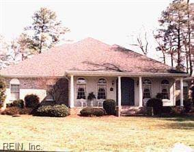 Residential Property for sale in 1069 Downshire Chase, Virginia Beach, VA, 23452