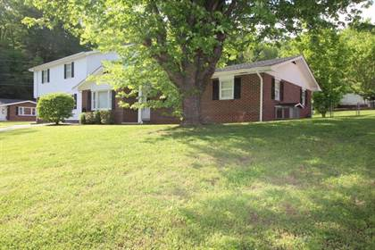 Residential Property for sale in 12 McKenzie Addition, Van Lear, KY, 41265