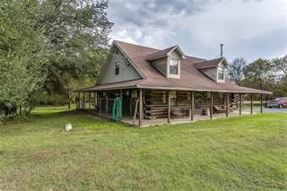 Residential Property for sale in 115 N Private Road 1190a Drive N, Kopperl, TX, 76652