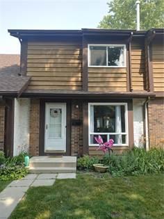 Single Family for sale in 171 Beliveau Road B, Winnipeg, Manitoba, R2M5G4