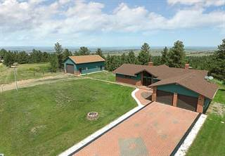 Single Family for sale in 363 Emerald Hills DRIVE, Billings, MT, 59101