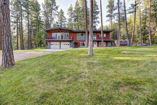 Single Family for sale in 37270 Narrows Road, Polson, MT, 59860