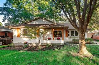 Single Family for rent in 11710 Farrar Street, Dallas, TX, 75218