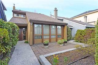 Single Family for sale in 4233 W 15TH AVENUE, Vancouver, British Columbia, V6R3A7