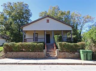 Multi-Family for sale in 161 MILTON Avenue SW, Atlanta, GA, 30314