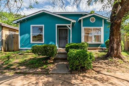 Residential for sale in 9921 Hustead Street, Dallas, TX, 75217