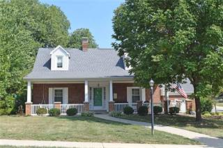 Single Family for sale in 27 Juanita Place, Belleville, IL, 62223