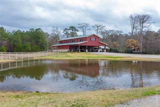 Farm And Agriculture for sale in 2197 W Texas State Hwy 63, Jasper, TX, 75951