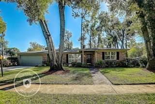 Residential Property for sale in 3334 HEATHCLIFF LN, Jacksonville, FL, 32257