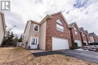 Single Family for sale in 149 Basswood Run, Dartmouth, Nova Scotia, B2W0J5