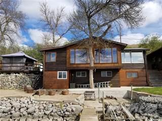 Residential Property for sale in 34 Lakeview LANE, Melville Beach, Saskatchewan, S0G 0K0