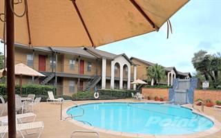 Houses Apartments For Rent In Mcallen Tx Point2 Homes