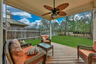 Single Family for sale in 5419 Tory Ann Drive, Magnolia, TX, 77354