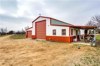 Single Family for sale in 299 Private Road 1452, Chico, TX, 76431