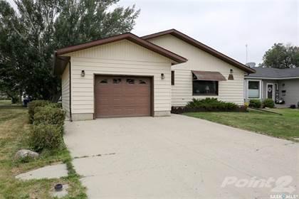 Residential Property for sale in 215 Coteau STREET, Milestone, Saskatchewan, S0G 3L0