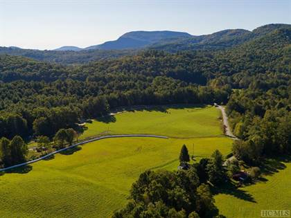 Residential Property for sale in 1800 Jodytown Road, Cashiers, NC, 28717