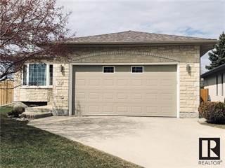 Single Family for sale in 331 Inkster Garden DR, Winnipeg, Manitoba, R2R2R4