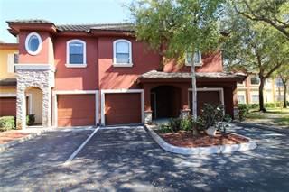 Condo for sale in 2272 CHIANTI PLACE 46, Palm Harbor, FL, 34683